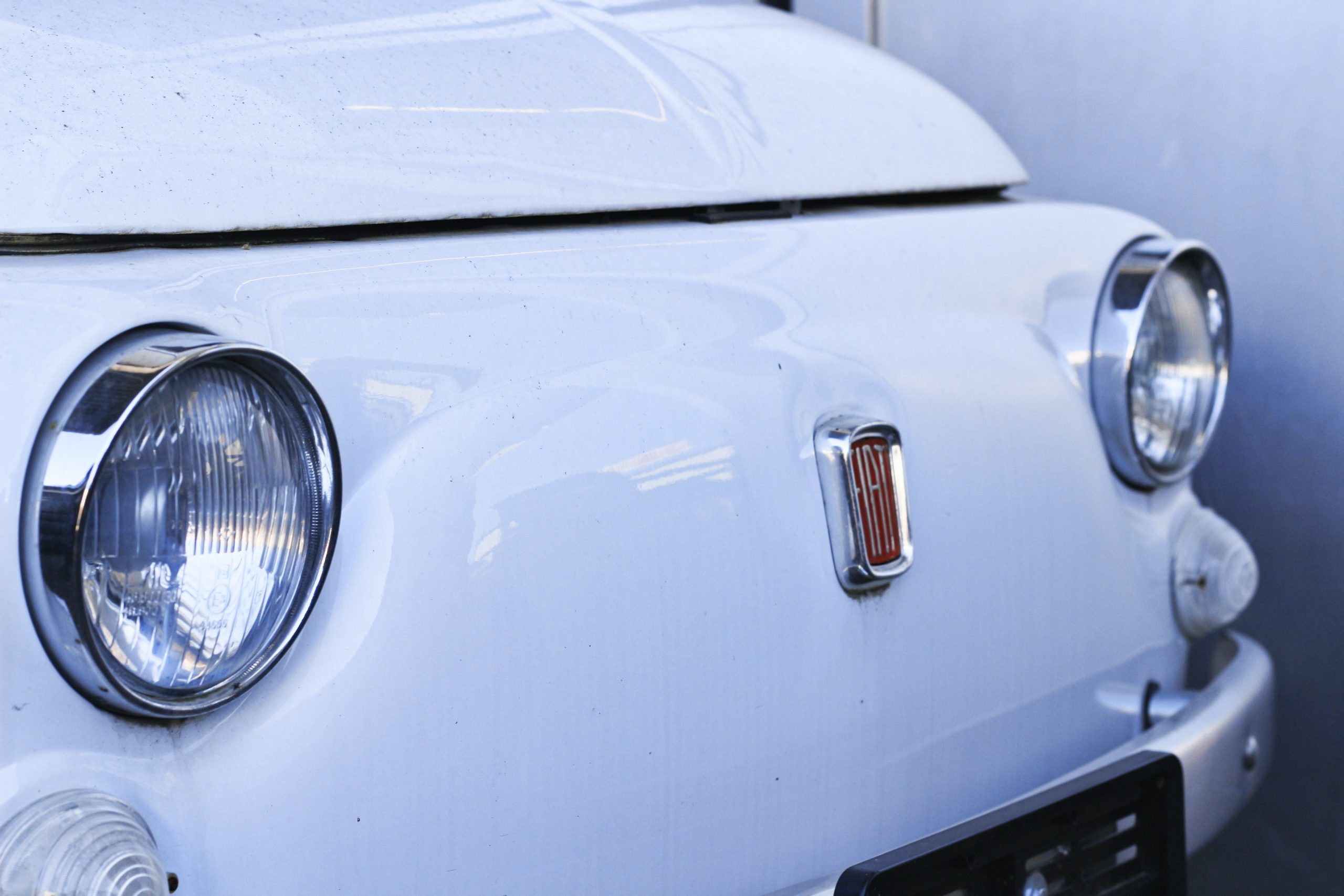 Nuova Mazda MX5 in arrivo come Fiat 124 Spider per il mercato italiano
